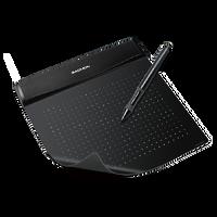 Графический планшет Gaomon S56K