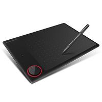 Графический планшет 10moons G30