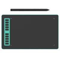 Графический планшет Xenx P3-1060