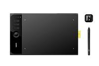 Графический планшет Ugee RB160